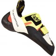 La Sportiva Women's Otaki Climbing Shoe
