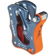 Climbing Technology Click-Up Belay Device