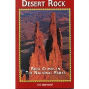 Desert Rock I Rock Climbs in the National Parks