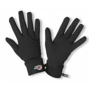Lowe Alpine Power Stretch Glove