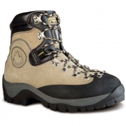 La Sportiva Glacier WLF Mountain Boot