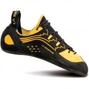 La Sportiva Katana Lace Climbing Shoe