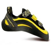 La Sportiva Miura VS Climbing Shoe