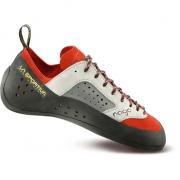 La Sportiva Nago Climbing Shoe