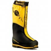 La Sportiva Olympus Mons EVO Mountain Boot