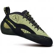 La Sportiva TC Pro Climbing Shoe