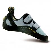 La Sportiva Women's Katana Climbing Shoe