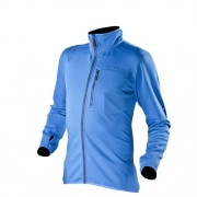 La Sportiva Voyager Jacket - CLOSEOUT