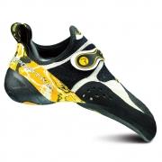 La Sportiva Solution Climbing Shoe