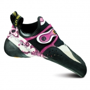 La Sportiva Solution Women's Climbing Shoe