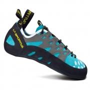 La Sportiva Tarantulace Women's Climbing Shoe