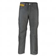 La Sportiva Kendo Jeans