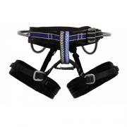 Metolius Safe Tech Women's Deluxe Harness