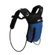 Metolius Big Wall Standard-Loop Gear Sling
