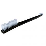 Metolius M-16 Bouldering Brush