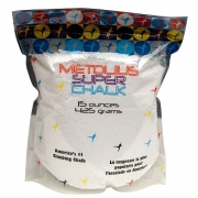 Metolius Super Chalk - 15 oz Bag