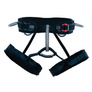 Metolius Safe Tech Comp Harness