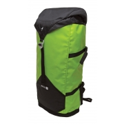 Metolius Freerider Climbing Pack Green