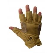 Metolius Climbing Glove 3/4 Finger