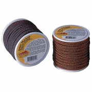 New England Maxim 5 mm x 20' Tech Cord Spool