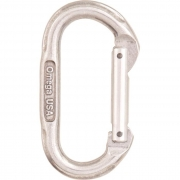 Omega Pacific Oval Carabiner