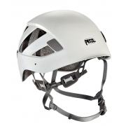Petzl Boreo CLUB - 4 Pack of Helmets
