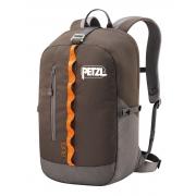 Petzl Bug Climbing Pack