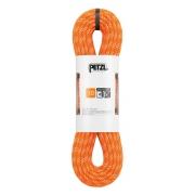 Petzl Club 10mm Semi-Static Rope