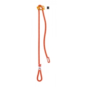 Petzl Connect Adjust Lanyard New