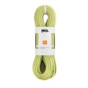 Petzl Mambo Wall 10.1mm Rope
