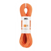 Petzl Paso Guide 7.7mm Dry Rope