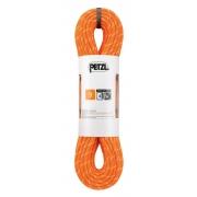 Petzl Push 9mm Semi-Static Rope