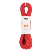 Petzl Rumba 8.0mm Dry Rope