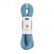 Petzl Tango 8.5mm Rope