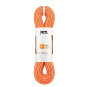 Petzl Volta Guide 9.0mm Dry Rope