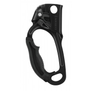 Petzl Ascension Black Ascender