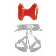 Petzl BODY Child's Shoulder Straps