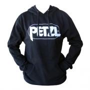 Petzl Hoody