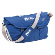 Petzl Kab Rope Bag