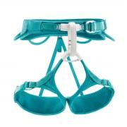 Petzl LUNA Women's Harness