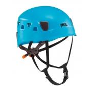 Petzl Panga 4 Pack of Helmets