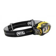 Petzl PIXA 3R Rechargeable