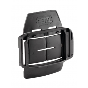 Petzl Pixadapt for Pixa Headlamps