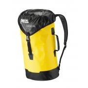 Petzl Portage Pack