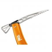 Petzl RIDE Ice Axe (45cm)