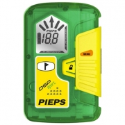 Pieps DSP Sport Avalanche Beacon