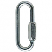 Petzl GO Screw Link
