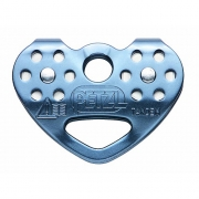 Petzl Tandem Speed Pulley - P21SPE