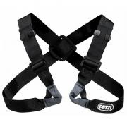 Petzl Voltige Adjustable Chest Harness