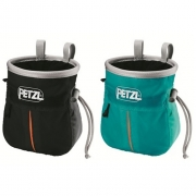 Petzl Sakapoche Chalk Bag - CLOSEOUT